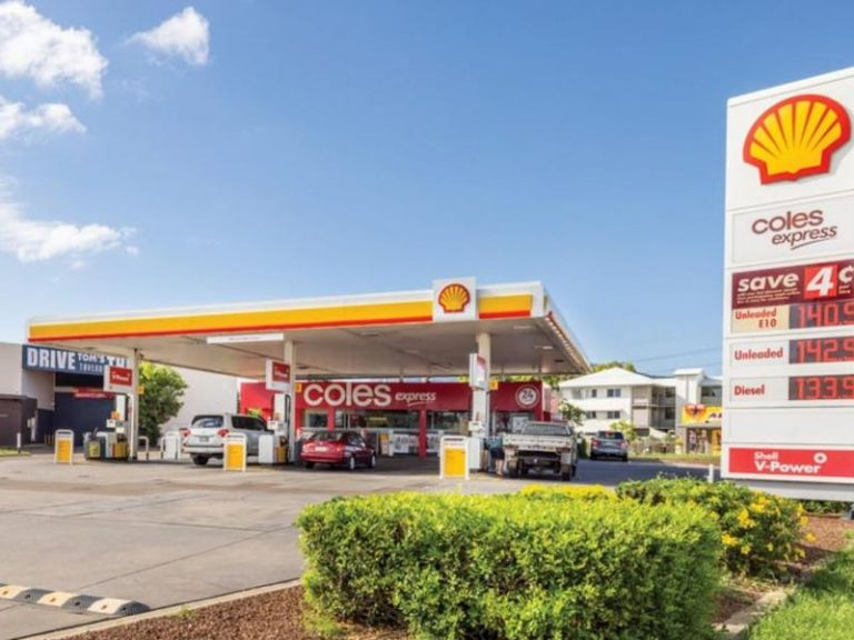 How 7-11, Freedom Fuels and Coles could make you richer