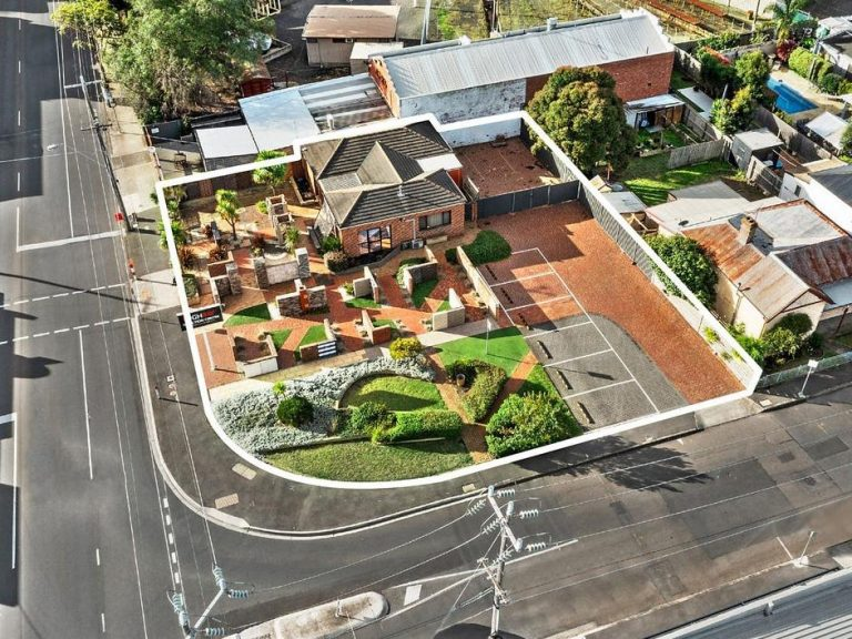 Geelong: Developers on notice for key sites with residential, commercial opportunities