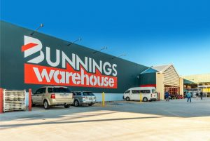 Bunnings, KFC and 'pandemic-proof' properties feature in $210m auction