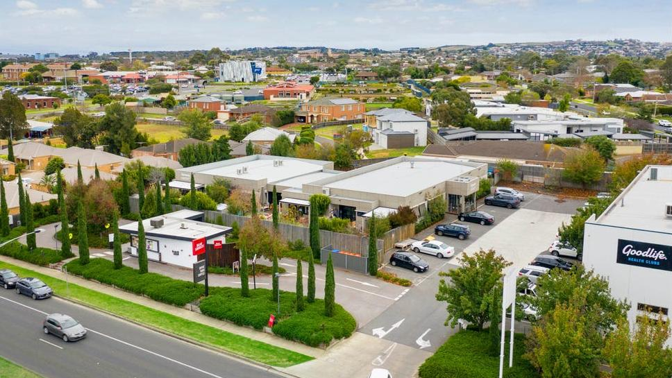 322-328 High St, Belmont - for herald sun real estate