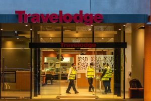 Salter Brothers picks up Travelodges for $620m in play on domestic travellers