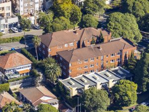 Bellevue Hill apartment blocks owned by late Joy Balkind sell for $21,210,000 at virtual auction