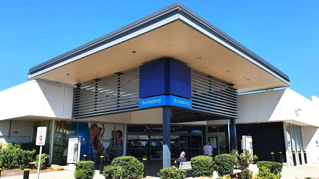 Supplied Editorial MA Financial Group has bought Bundaberg Sugarland for $140m