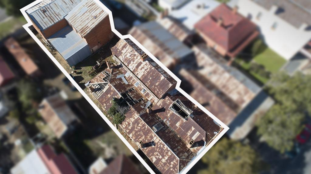 82 Broadway, Dunolly - for herald sun real estate