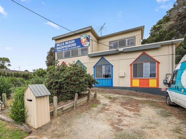 Bells Beach Backpackers sites sells to private investor in $2.15m deal