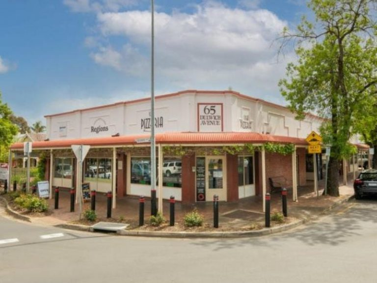 SA commercial properties proving popular among prospective buyers