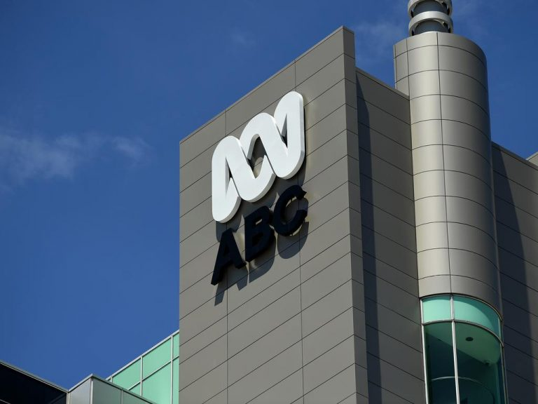 ABC tipped to fetch $40 million for 1.4ha Artarmon TV production site