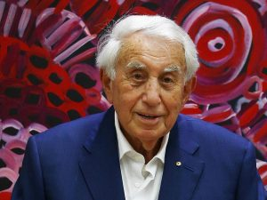 Convert empty offices to apartments to save cities: Harry Triguboff