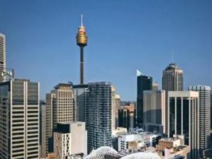 Warnings over apartment market as Australia reopens